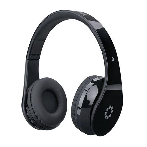 Memorex™ MHBT0245 Touch Control Wireless Headphones