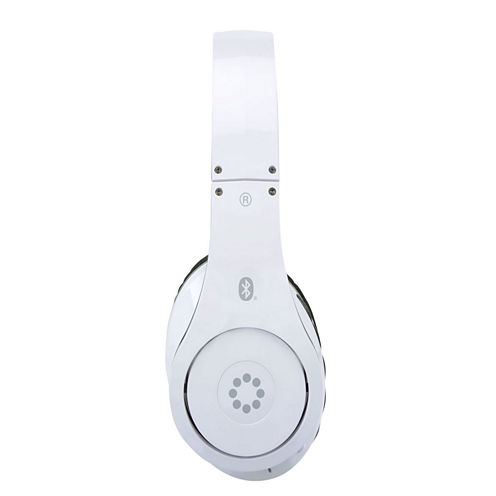 Memorex™ MHBT0545 Bluetooth Wireless Headphones