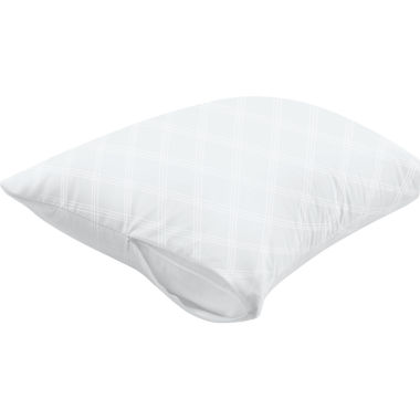 jcpenney.com | AllerEase Select Ultimate Pillow Protector