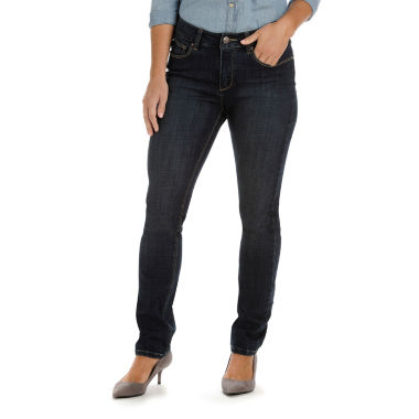 jcpenney.com | Lee® Skinny Dream Jeans