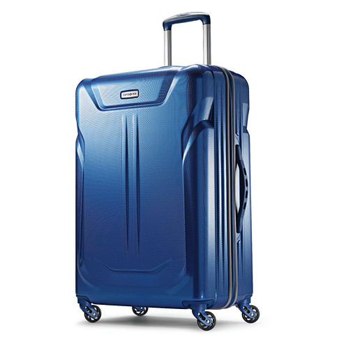 "Samsonite® Liftwo 21"" Spinner Luggage"
