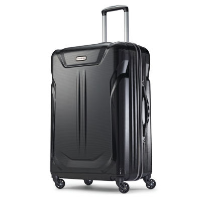 "Samsonite® Liftwo 29"" Spinner Luggage"