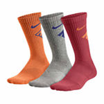 socks (31)