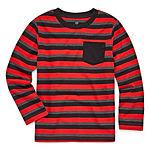 shirts & tops (390)
