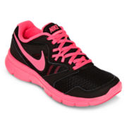 Nike® Flex Experience 3 Girls Running Shoes - Big Kids
