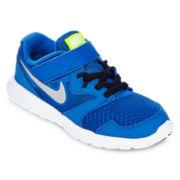 Nike® Flex Experience 3 Preschool Boys Running Shoes