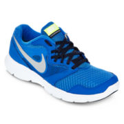 Nike® Flex Experience 3 Boys Running Shoes - Big Kids