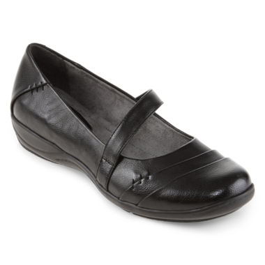 jcpenney.com | Yuu™ Iray Slip-On Shoes