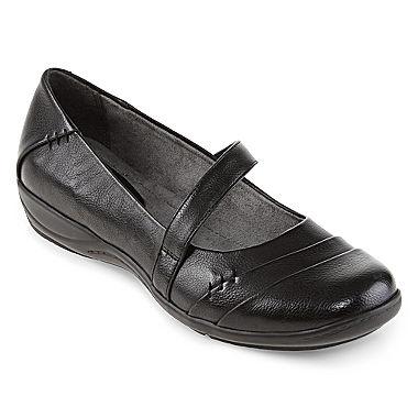 1d30d705fae85 Yuu™ Iray Slip-On Shoes Detail. JCPenney Features   Description