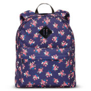 Arizona Stella Floral Backpack