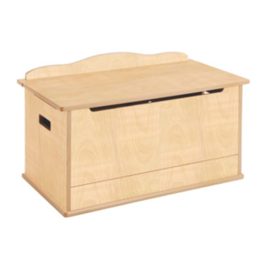 jcpenney.com | Expressions Toy Box - Natural