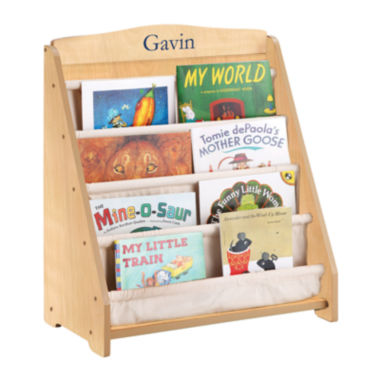 jcpenney.com | Expressions Book Display - Natural