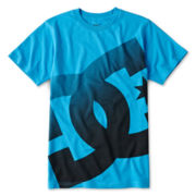 DC® Short-Sleeve Graphic Tee – Boys 6-16