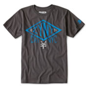 Zoo York® Diamond Head Tee – Boys 6-16