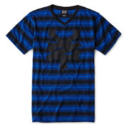 Zoo York® Short-Sleeve V-Neck Tee – Boys 6-16
