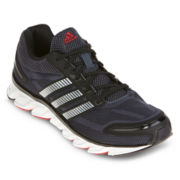 adidas® Power Blaze Mens Running Shoes