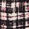 Uptown Pink/black