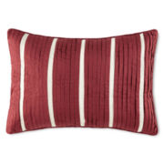 Galloway Oblong Decorative Pillow