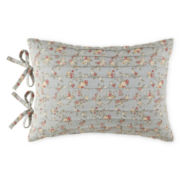 Home Expressions™ Marin Oblong Decorative Pillow