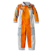 Disney Collection Planes Costume - Boys 2-12
