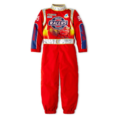 jcpenney.com | Disney Collection Cars Costume - Boys 2-12