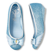 Disney Collection Cinderella Costume Shoe