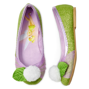 jcpenney.com | Disney Tinker Bell Costume Shoes