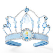 Disney Collection Cinderella Headband - Girls One Size