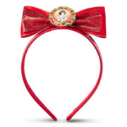 Disney Collection Snow White Headband – Girls One Size