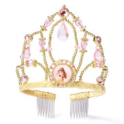 Disney Collection Belle Tiara - Girls One Size