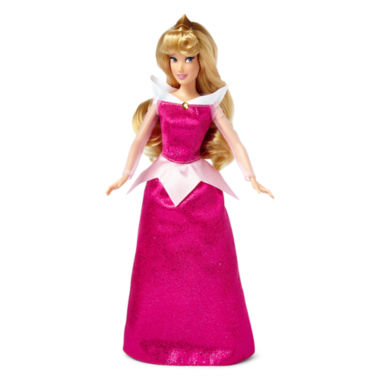jcpenney.com | Disney Collection Aurora Classic Doll