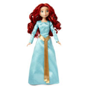 Disney Merida Classic Doll