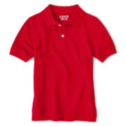 IZOD® Polo Shirt - Boys 4-20 and Husky