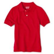IZOD® Polo Shirt - Boys 4-20 and Husky