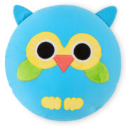 Home Expressions™ Owl Decorative Pillow