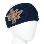 Mixit™ Floral Head Wrap