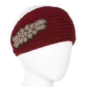 Mixit™ Embellished Head Wrap