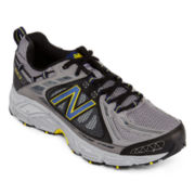 New Balance® MT510 Mens Trail-Running Shoes