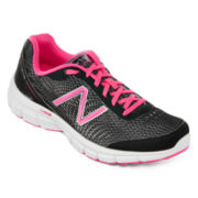New Balance® Speed 575 Womens Running Shoes