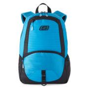Skechers® Overdrive Backpack