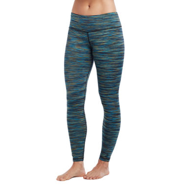 jcpenney.com | Cuddl Duds® Flex Fit Leggings