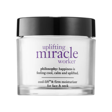 jcpenney.com | philosophy Uplifting Miracle Worker Moisturizer