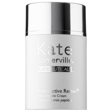 jcpenney.com | Kate Somerville KateCeuticals™ Multi-Active Revive Triple Peptide Cream