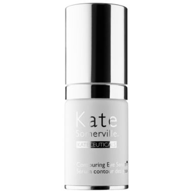 jcpenney.com | Kate Somerville KateCeuticals™ Contouring Eye Serum