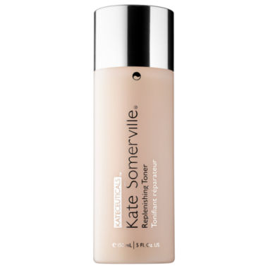 jcpenney.com | Kate Somerville KateCeuticals™ Replenishing Toner