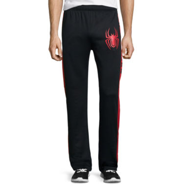 jcpenney.com | Spider-Man Active Pants