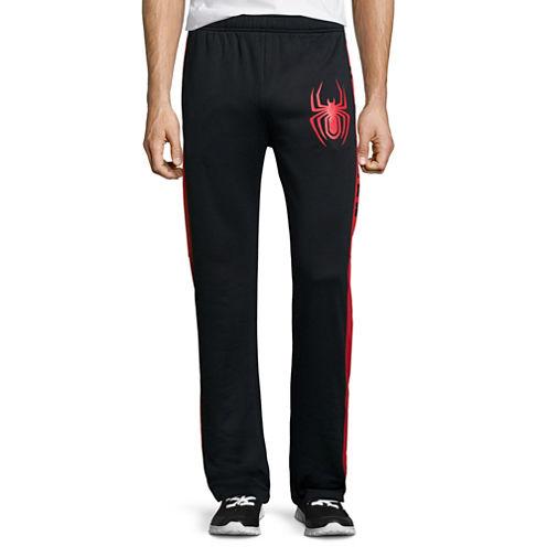 Spider-Man Active Pants