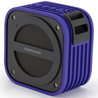 jcpenney.com | Memorex™ MW541 FlexBeats Bluetooth Companion Speakers