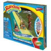 Slip N Slide  Wave Rider Double