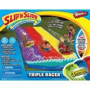 Slip N Slide Triple Racer